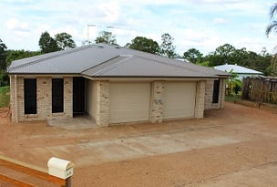 4A William, Gin Gin, Qld 4671