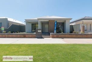 160 INLET BOULEVARD, South Yunderup, WA 6208