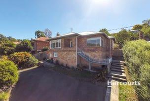 12 Bowen Avenue, Trevallyn, Tas 7250