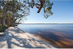 396 Lake Cooroibah Road, Cooroibah, Qld 4565