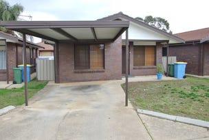 2/1 Lampe Avenue, Wagga Wagga, NSW 2650
