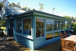 324 Bermagui Road, Akolele, NSW 2546