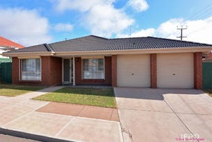 22 Farrell Street, Whyalla, SA 5600