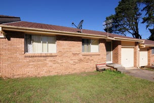 2/113 McMahons Road, North Nowra, NSW 2541