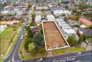 184 Boronia Road, Boronia, Vic 3155