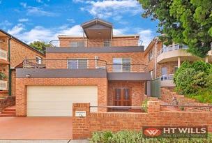 74 Millett St, Hurstville, NSW 2220
