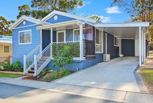 8/35 The Basin Road, St Georges Basin, NSW 2540