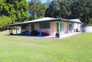 22 Turpentine Road, Coopernook, NSW 2426