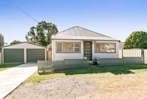 16 Hannah Street, Wallsend, NSW 2287