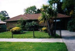 88 Grubb Avenue, Traralgon, Vic 3844