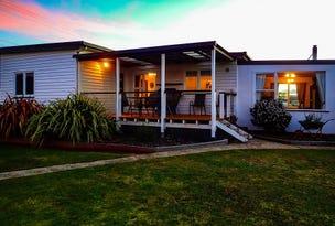 20 Copes Road, Riana, Tas 7316