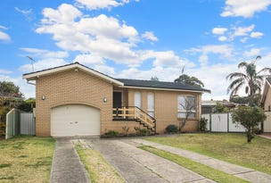 4 Weipa Close, Green Valley, NSW 2168
