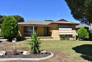 28 Maher Street, Tolland, NSW 2650