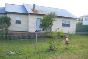 306 Bourke Street, Glen Innes, NSW 2370