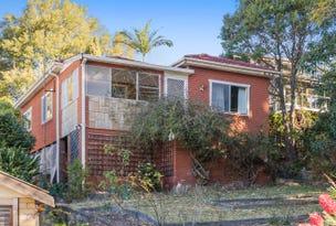 2 Coast Street, Thirroul, NSW 2515