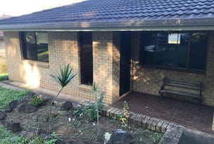 2/119 Rous Road, Goonellabah, NSW 2480