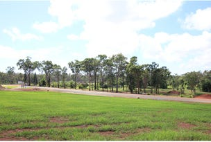 Lot 1, 102 Vaughans Road, Inverness, Qld 4703