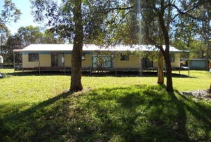 333 Muller Road, Baffle Creek, Qld 4674