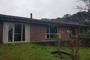 2346 Birregurra Forrest Rd, Forrest, Vic 3236