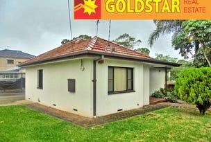 64. Rowley Road, Guildford, NSW 2161