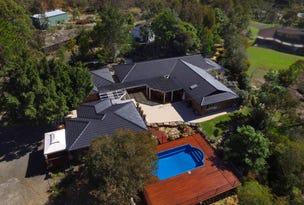 7 Ivy Place, Kenthurst, NSW 2156