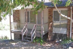 Unit 2/1 Allamanda Place, Lismore Heights, NSW 2480