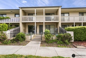 264 Anthony Rolfe Avenue, Gungahlin, ACT 2912
