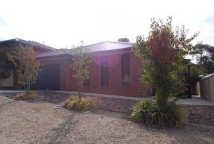 3A Alpaca Court, Kangaroo Flat, Vic 3555