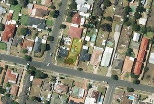 81 Adelaide Street, Oxley Park, NSW 2760
