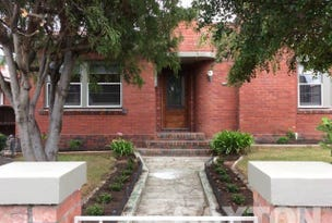 118a Hill Street, West Hobart, Tas 7000