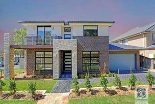 1 Edenbridge Street, Kellyville Ridge, NSW 2155