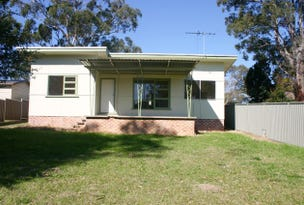 55 Vales Rd, Mannering Park, NSW 2259
