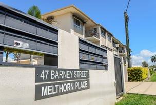 Unit 12/47-53 Barney Street, Barney Point, Qld 4680