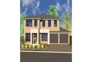 Lot 2003 Vinny Rd., (Village Square), Edmondson Park, NSW 2174