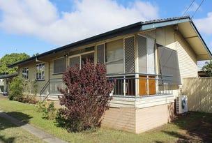 74 Logan Street, Beenleigh, Qld 4207
