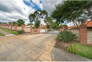 38  Murev way, Carrara, Qld 4211