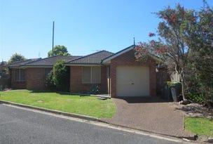 1/2A York Street, Mayfield, NSW 2304