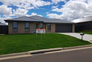 39 Kingham Street, North Tamworth, NSW 2340