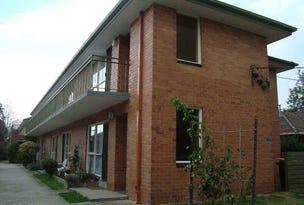 6/46  Rosanna Street, Carnegie, Vic 3163