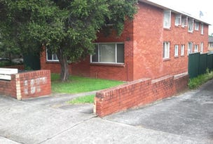 6/66 John Street, Lidcombe, NSW 2141