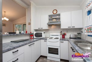 Golden Cane Dr/758 Blunder Road, Durack, Qld 4077