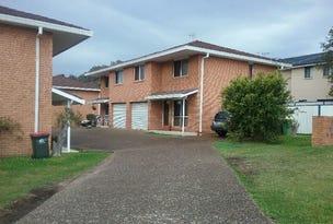3/3 Levitt Street, Wyong, NSW 2259