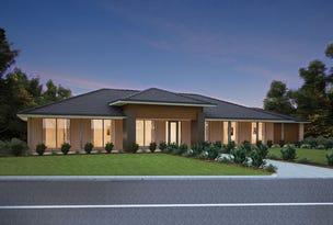 Lot 91 Elwyn Drive (The Outlook), Cedar Vale, Qld 4285