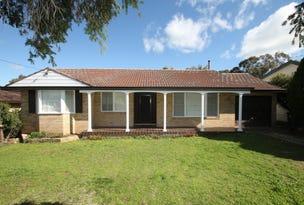 50 Nowland Avenue, Quirindi, NSW 2343