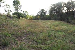 Lot 152-153 Running Creek Road, Kilkivan, Qld 4600