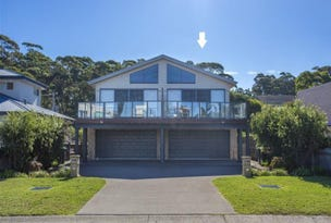 3A Sandy Place, Long Beach, NSW 2536