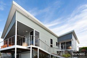 7 Flinders Lane, Bridport, Tas 7262