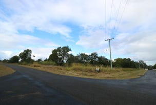 Lot 5 Butchers Road, South Isis, Qld 4660