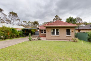 20 Pyrities Road, Brukunga, SA 5252