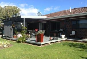 44 Montague Avenue, Kianga, NSW 2546